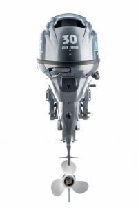 Mikatsu MF30FES