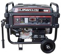 LIFAN S-PRO 4500