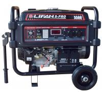 LIFAN S-PRO 5500