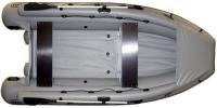 Фрегат M 430 FM Jet L