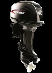 HIDEA HD 40 FES