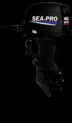 Sea-Pro T40S