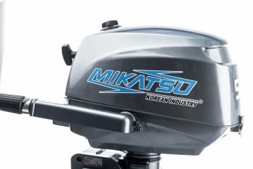 Mikatsu MF5FHS