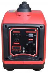 LIFAN S-PRO 1100