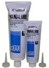 Yamalube ПЛМ GL-4