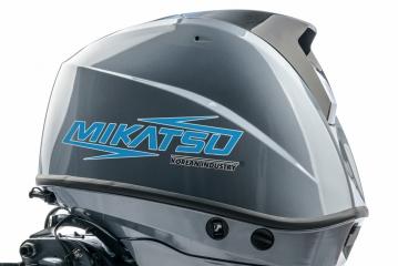 Mikatsu MF60FETL-T