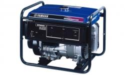 Yamaha EF5200FW