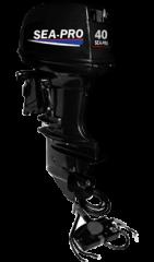 Sea-Pro T40S&E